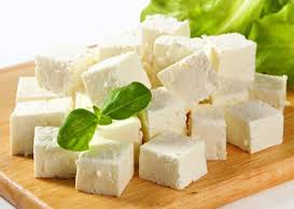 online Feta Cheese order in pokhara
