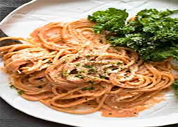 online order resturant in pokhara Pinky Pasta