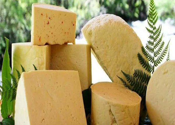 online Yak Cheese order in pokhara
